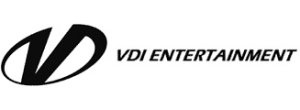 VDI Entertainment