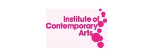 The Institute of Contemporary Arts