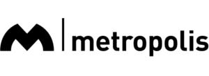 Metropolis Recording Studios