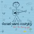 Daniel Ward-Murphy