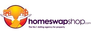 homeswapshop.com