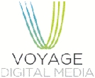 Voyage Digital Media Ltd