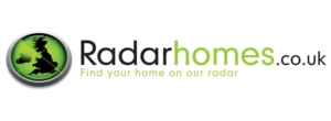 radarhomes.co.uk