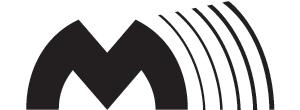 Metropolis Press Release