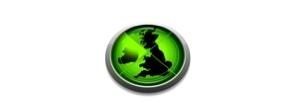 radarhomes.co.uk