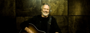 KRIS KRISTOFFERSON UK Tour 2010
